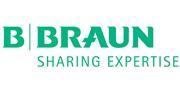 logo-bbraun-180